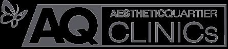 AQ Clinics Logo